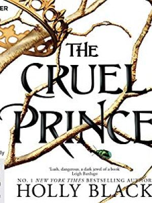 Review: The Cruel Prince