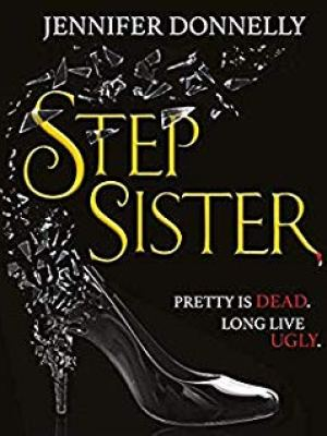 Review: Stepsister