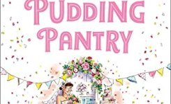 Blog Tour Review: Summer at Rachel's Pudding Pantry