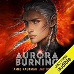 Review: Aurora Burning