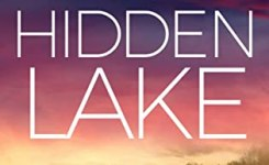 Blog Tour Review: Hidden Lake