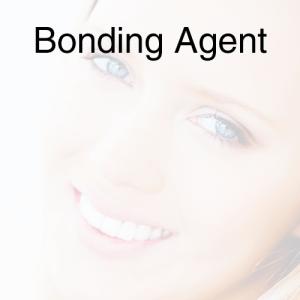 Bonding Agent