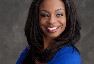 josina anderson married