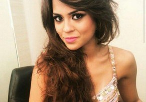 sana saeed biography
