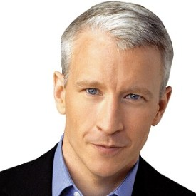 anderson cooper wife