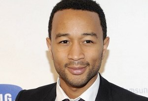 john legend wife