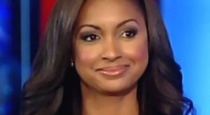 eboni williams wiki