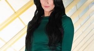 Jessica Cunningham wiki