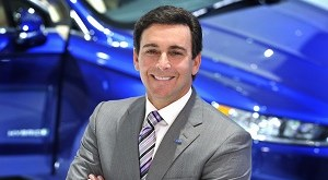 mark fields wiki
