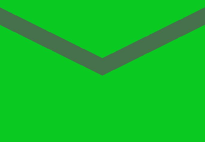 Logomakr_4jURPH