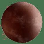 Planet_12