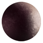 Planet_14