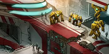 Armor_tech