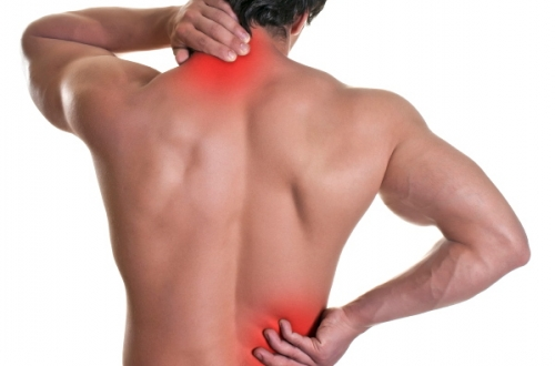 back_pain_neck_pain_man-500x330