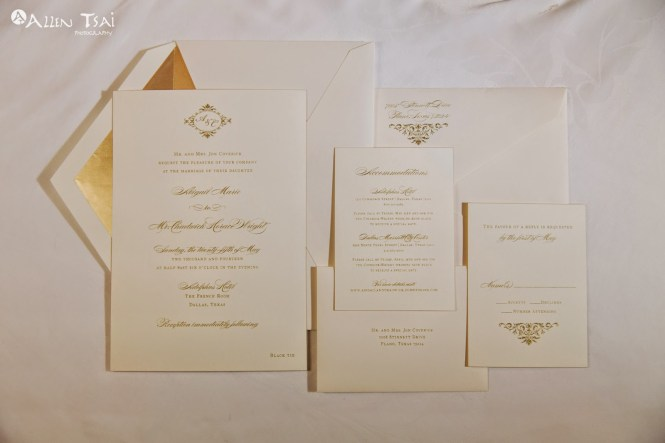 Print The Wording For Wedding Invitations Without Pas Names