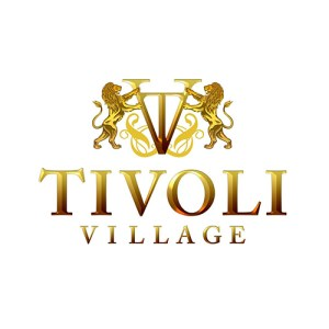 "Margaritas & Tacos ""The Experience"" @ Tivoli Village Las Vegas"