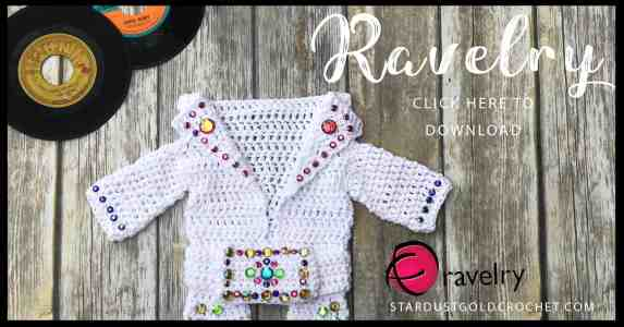 Ravelry2