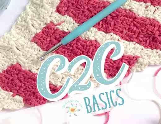 C2c decrease