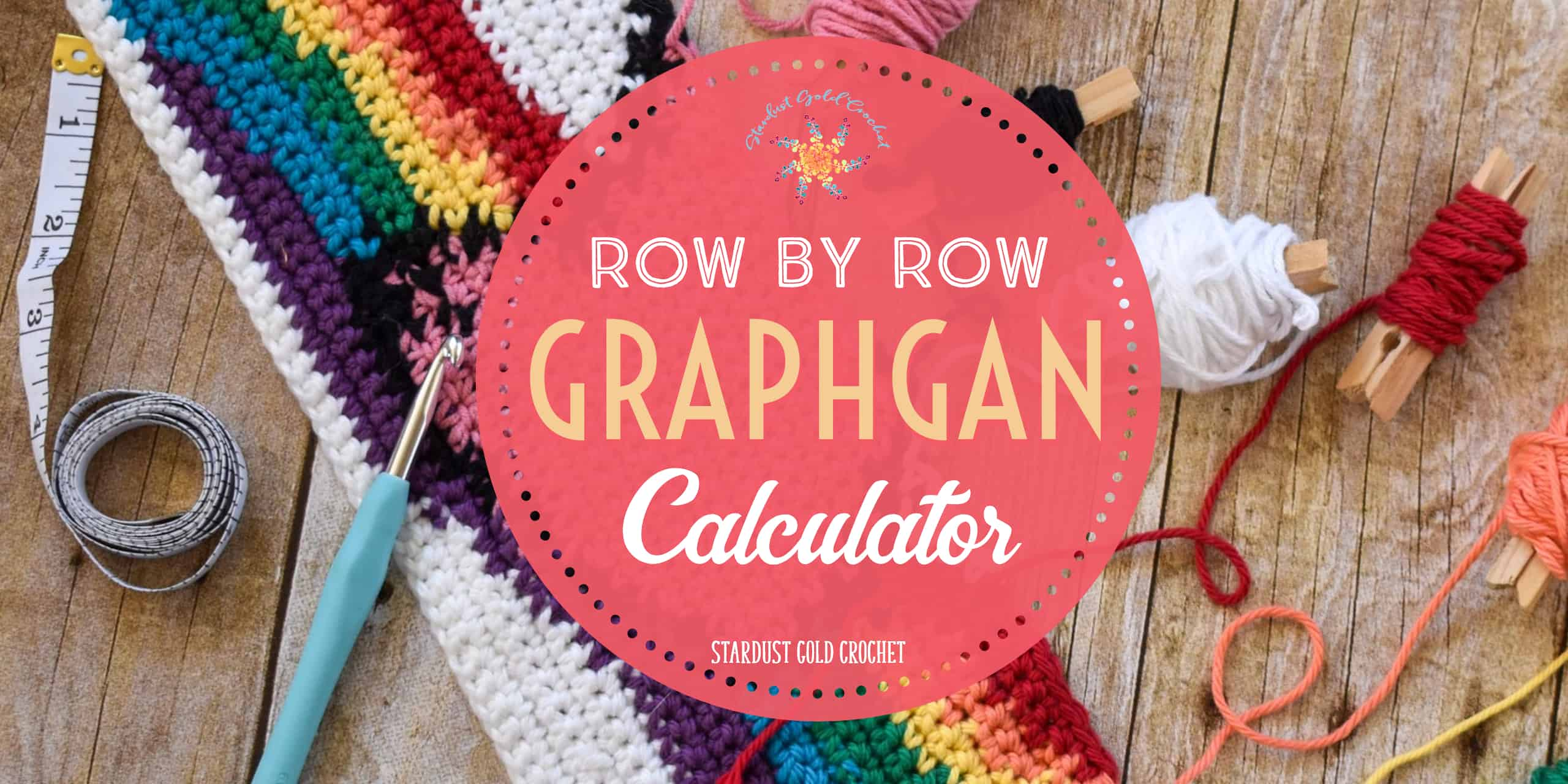 Row By Row Blanket Size Calculator This Is How Big You Graphgan Blanket Will Be Stardust Gold Crochet,How Long Do Cats Live Domestic