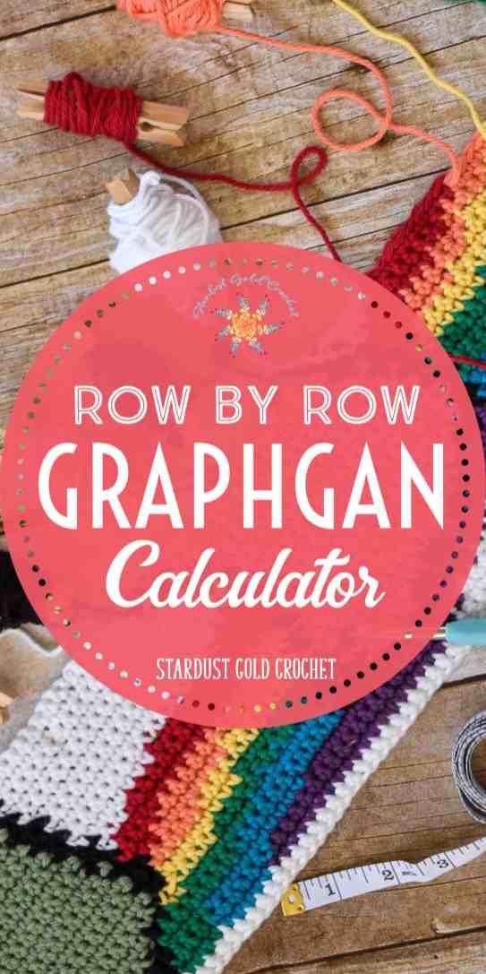 Row by Row Calculator(2)