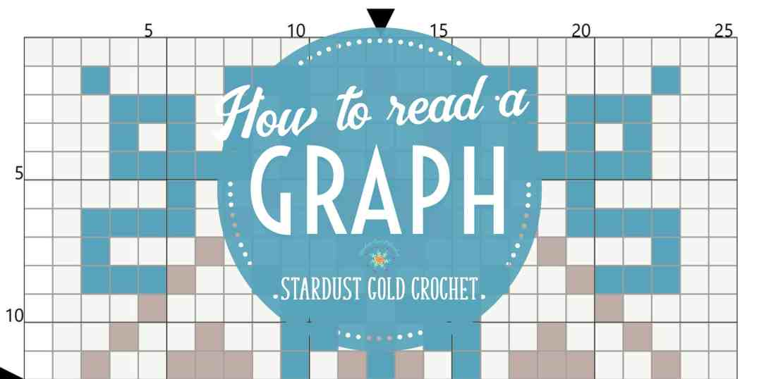 how to read a graph Copy 2(1)