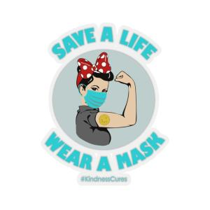 Rosie the Riveter Merchandise