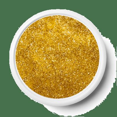 24-ct-gold-kratom