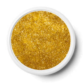 gold crystal kratom extract