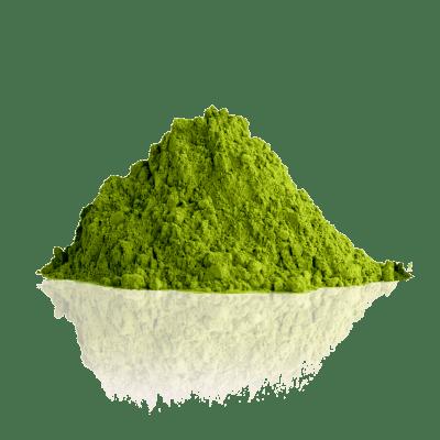 green-hulu