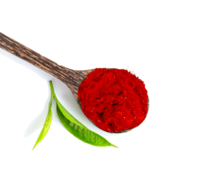 red crystal kratom extract powder