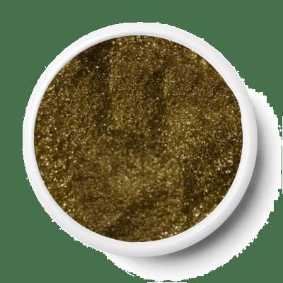 70x-kratom-extract