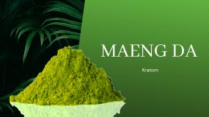 Buy-Maeng-Da-Kratom