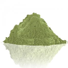 green ache kratom
