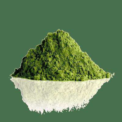 green-ketapang-kratom