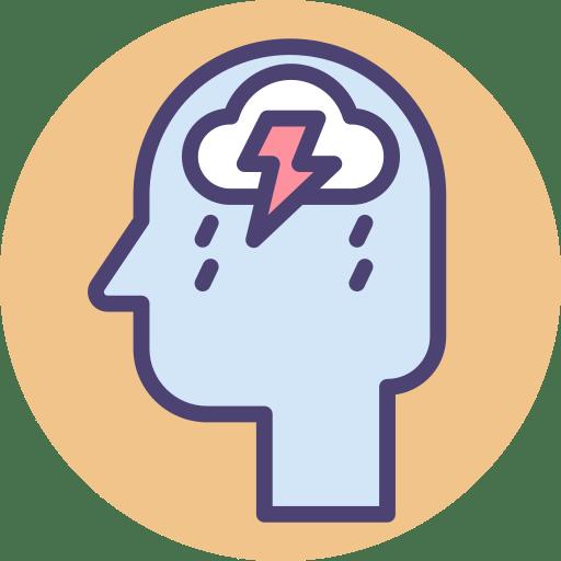 Kratom and Depression