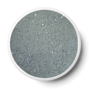 white diamond Crystal kratom Extract