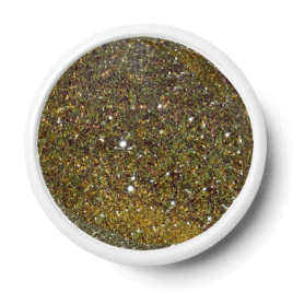 rainbow-kratom-extract