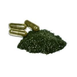 Crystal Green Kratom Extract
