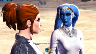 Star Wars The Old Republic-06-16-2015 15-36-04