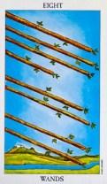 eight-of-wands-tarot-card-meanings-tarot-card-meaning-8-of-wands-tarot