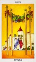 four-of-wands-tarot-card-meanings-tarot-card-meaning-4-of-wands-tarot