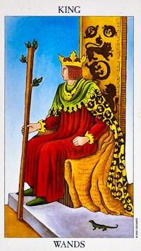 king-of-wands-tarot-card-meanings-tarot-card-meaning