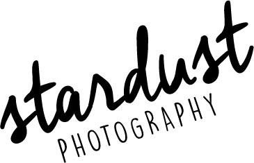 Stardust Photography