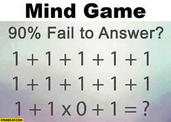 Brain Teasers     Games  Riddles  Puzzles     Fit Brains Blog Mind game questions with answers