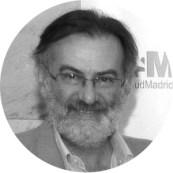 José Luis Martinéz