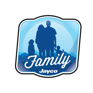 RV, trailer, travel, Jayco