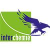 Interchemie Star Farm Menjual Obat Hewan Paten Manjur