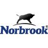 Norbrook Star Farm Jual Obat Hewan Murah