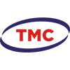 TCM Star Farm Peternakan Agrowisata Rumput Odot