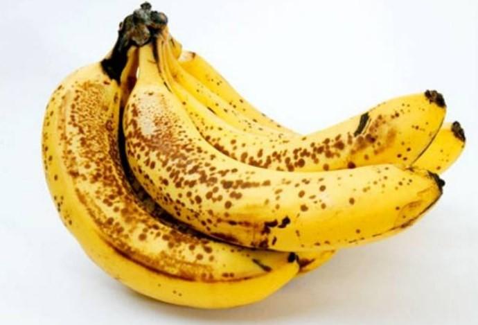 bintik-hitam-pada-pisang-star-farm
